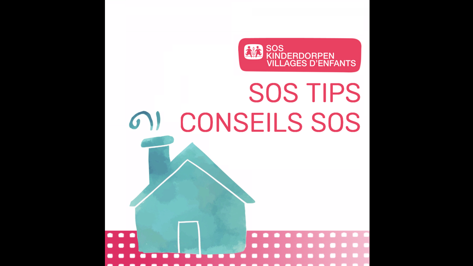Conseils SOS_vidéo 1_BL1