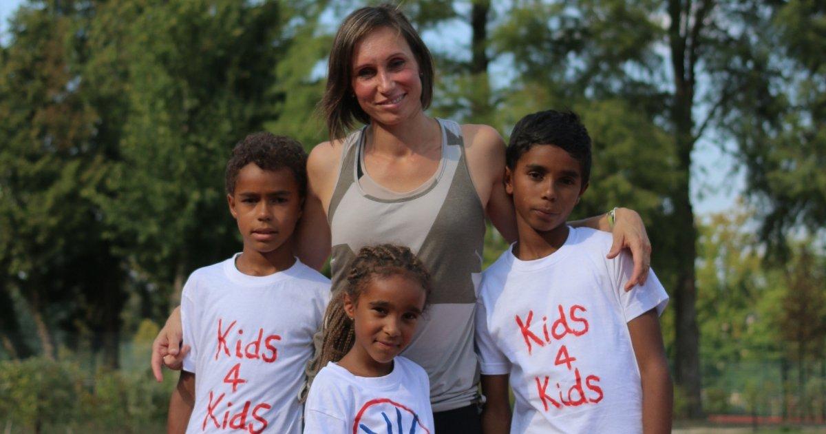 Kim Gevaert _ kids 4 kids_ 1200630