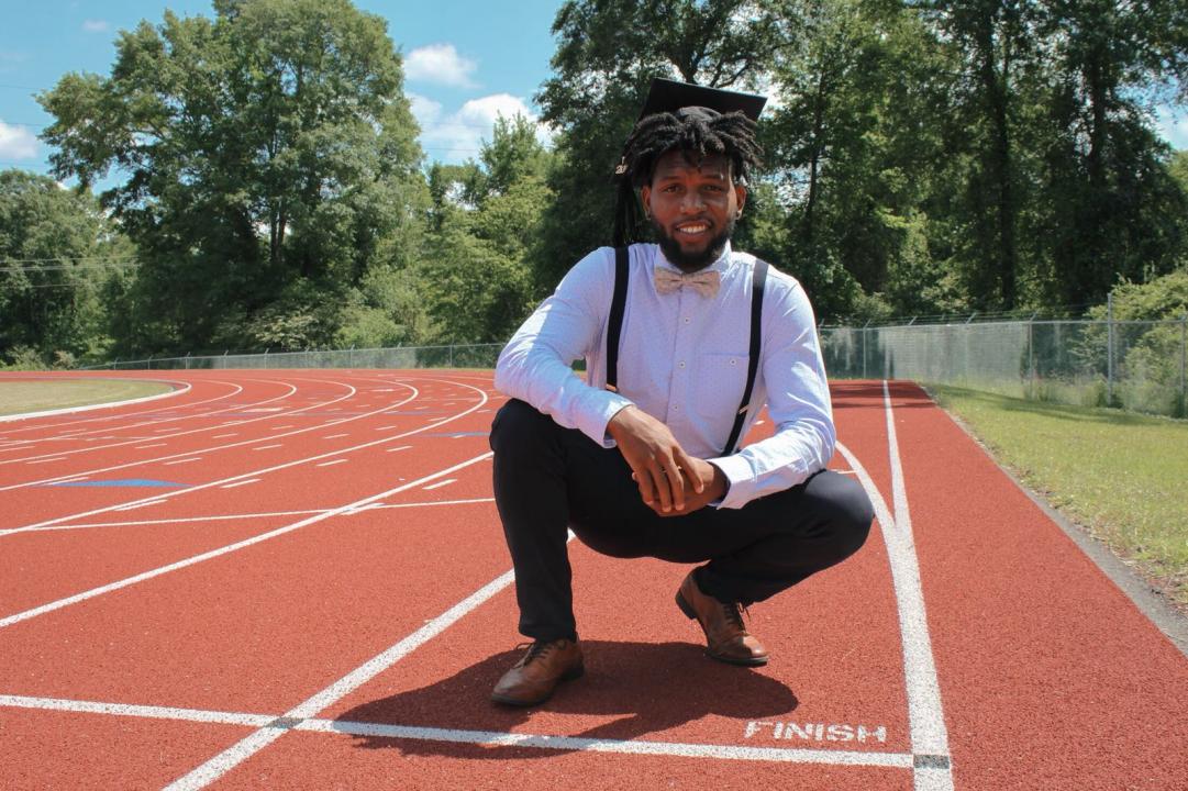 Magazine-September-Alumni-1