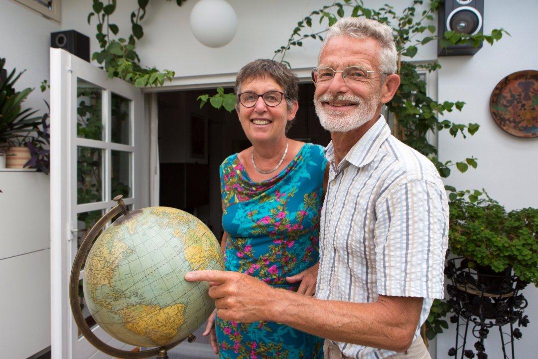 testament_imke en henk (1)
